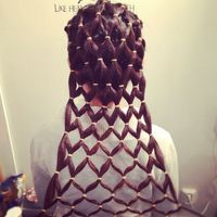 Thumb netbraid%20 1352412534