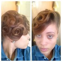 Thumb pin%20curls 1349815554