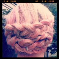 Thumb pink%20braid 1347998854