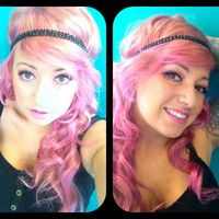 Thumb pink%20hair%20dont%20care 1346809071