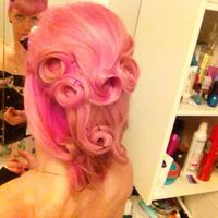 Thumb pink%20pin%20curls 1352091087