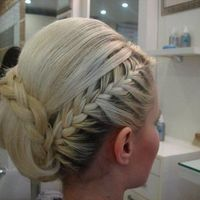 Thumb plait%20roll 1360693745