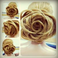 Thumb practice%20rose%20updo%20 1353369491