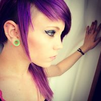 Thumb purple%20hair%20 1351121215