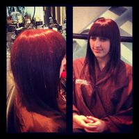 Thumb red%20hair%20bangs%20 1350049796