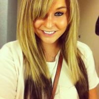 Thumb reverse%20ombre%20straight%20hair 1358374258