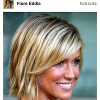 Thumb short%20choppy%20blonde%20hair 1355366494