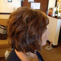Thumb short%20curls 1359045900