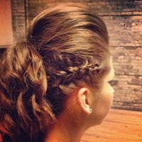 Thumb side%20braid%20updo 1361311511