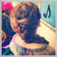 Thumb side%20braid 1362367055