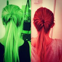 Thumb smart%20ponytail 1347647046