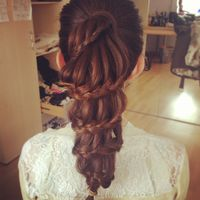 Thumb spiral%20braid 1365095084
