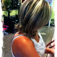 Thumb summer%20hair 1343444505
