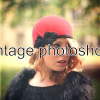 Thumb vintage%20photoshoot 1374444568