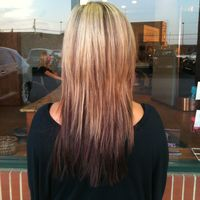 Thumb violet%20and%20blonde 1347416621