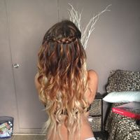 Thumb waterfall%20braid%20%20curls 1362454328
