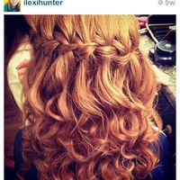Thumb waterfall%20braid%20with%20curles 1352603920