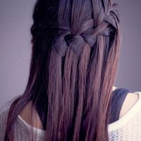 Thumb waterfall%20braid 1344527151