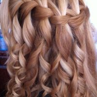Thumb waterfall%20braid 1344809175