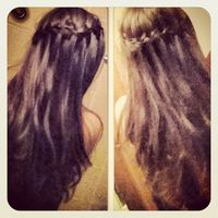 Thumb waterfall%20braid 1347400678