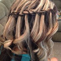Thumb waterfall%20braid 1347740349