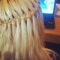 Thumb waterfall%20braid 1348519291