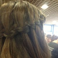 Thumb waterfall%20braid 1359450510