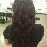 Thumb waterfall%20braidcurls 1348313197