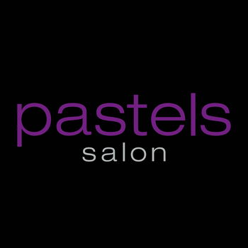 Pastels Salon