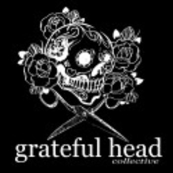 salon grateful head