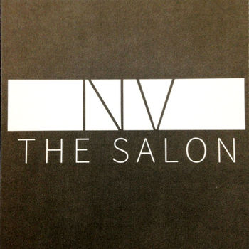 NV The Salon