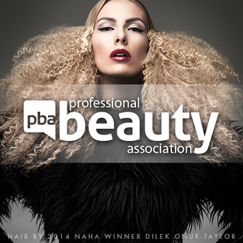 PBA, Professional Beauty Assoc.