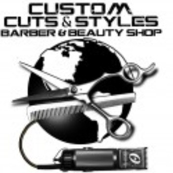 customcutsnstyles