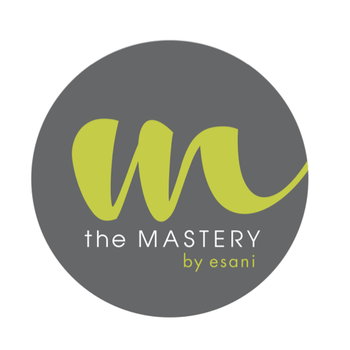 The Mastery