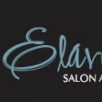 SALON ELAVINA