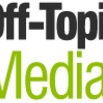 Off-Topic Media Media