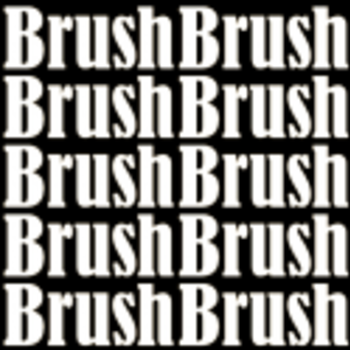 brush nyc