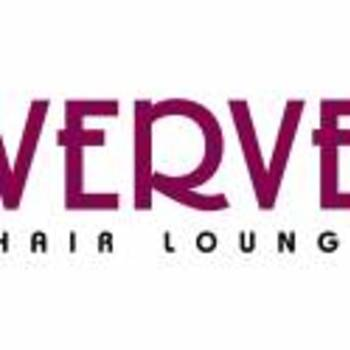 VERVE HAIR LOUNGE