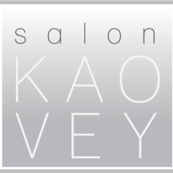 Salon KaoVey