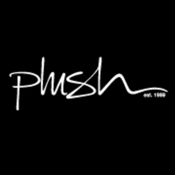 Plush Hairdressing