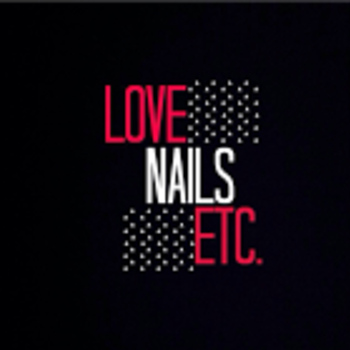 Love Nails Etc.