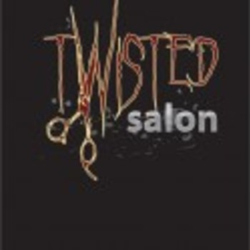 twisted salon