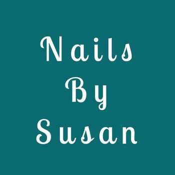 Nails by Susan