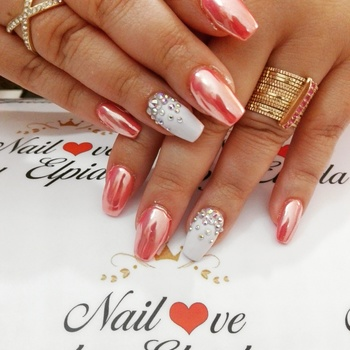 Nailove by Elpida