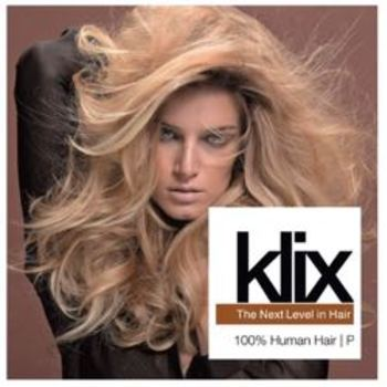 KlixHair extensions