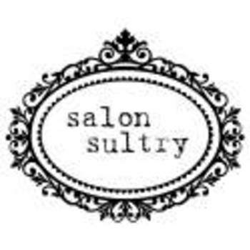 salon sultry