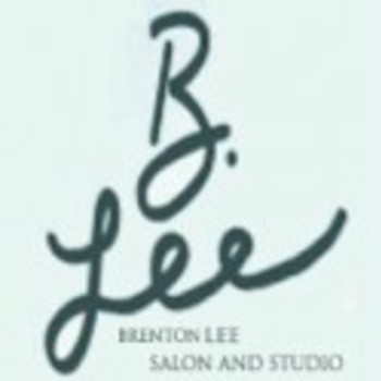 brenton lee salon