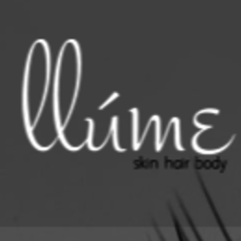 Llume (Skin Hair Body)