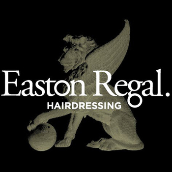 Easton Regal Hairdressing