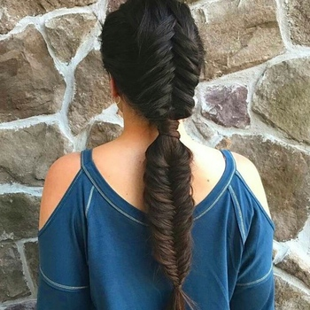 hairstyles_by_anna_sofia